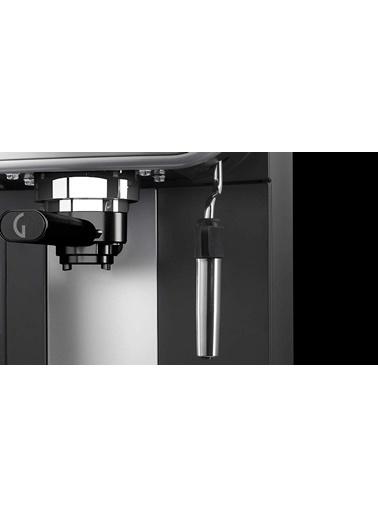 Gaggia  Gaggia RI852501 Carezza Deluxe Espresso Makinesi Renkli